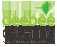 website-logo-footer