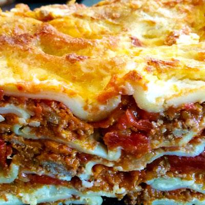 beef-ragu-lasagne
